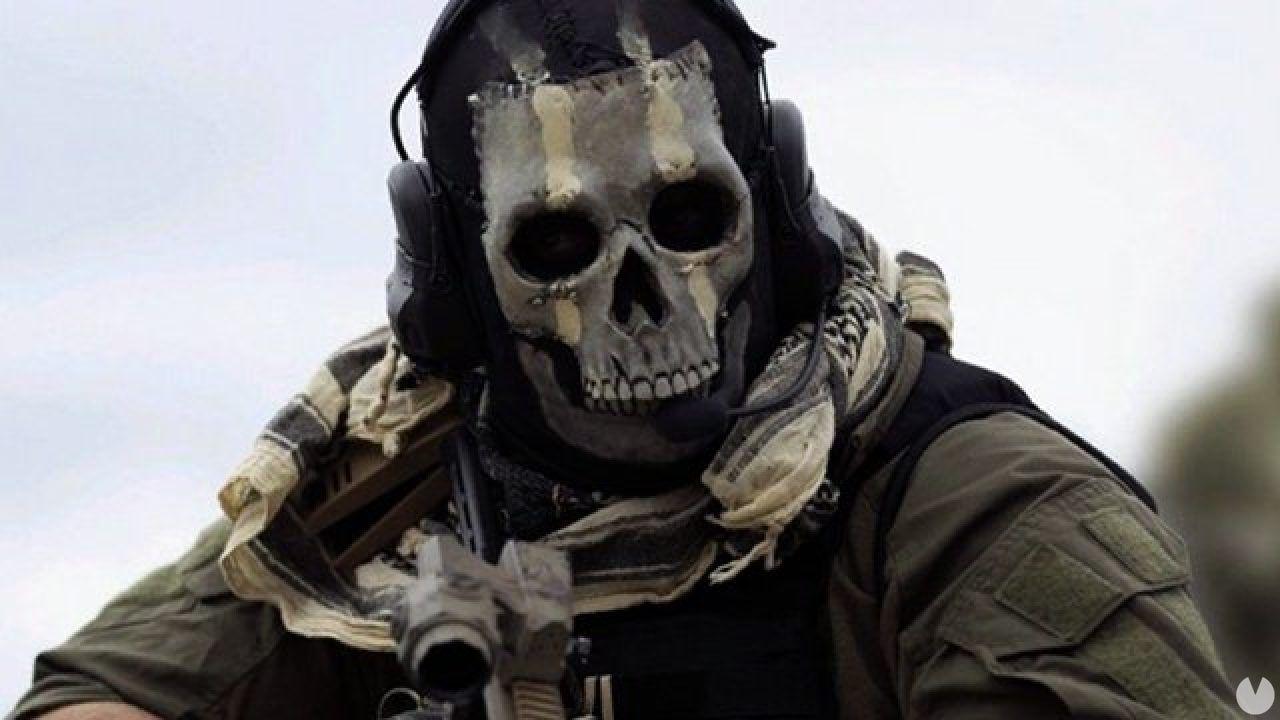 """Call of Duty y su lucha contra el racismo: """"Procesamos miles de baneos diarios"""""""