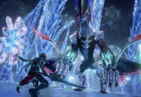 Lanzaron Frozen Empress: qué novedades trae y cuánto cuesta el nuevo DLC de Code Vein