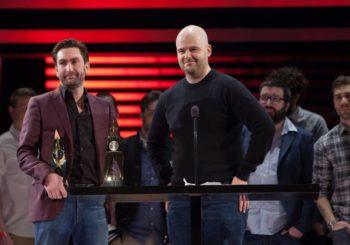 Dan Houser, uno de los fundadores de Rockstar, deja la compañía después de 22 años