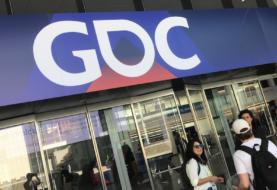 Hideo Kojima, Sony y Facebook se bajan de la GDC 2020
