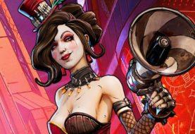 """Borderlands 3 quiere celebrar San Valentin con el evento """"Broken Hearts Day"""""""