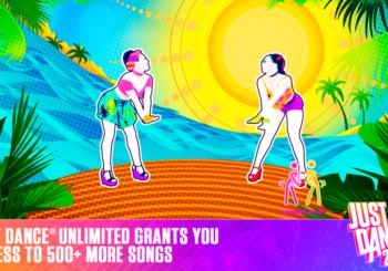Cuatro juegos de Ubisoft para disfrutar en San Valentín