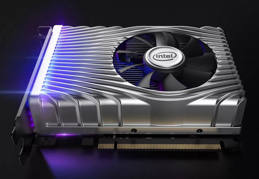 """Analista: la placa de video de Intel será un """"cambio de juego"""" para los GPU en 2020"""