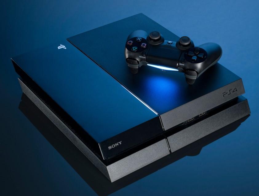 Mientras el mundo se pregunta por PS5, Playstation 4 supera los 108.9 millones de unidades vendidas