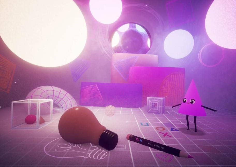 Novedades de la semana: Dreams invita a construir y demuestra por qué Playstation se diferencia de Xbox con sus juegos exclusivos