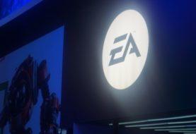 Electronic Arts también se baja de GDC 2020 por el coronavirus: se suma a Facebook, Sony y Hideo Kojima