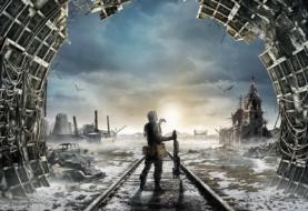Metro Exodus confirma su buen momento: luego de vender bien en Epic Games Sotre disfruta de su éxito en Steam