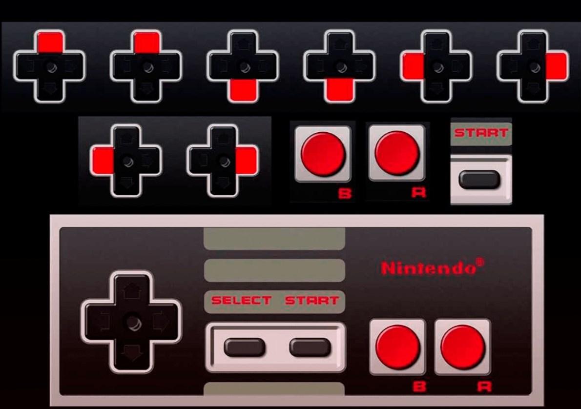 Murió el creador del código Konami: Kazuhisa Hashimoto inventó un cheat que sigue vigente 35 años después