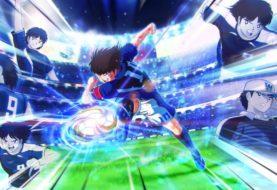 Captain Tsubasa: Rise of New Champions presenta su Modo Historia en un nuevo tráiler