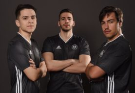 La jugada anti Fair Play que dejó a DUX Gaming fuera de la FIFA eClub World Cup 2020