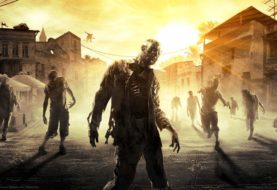 Dying Light está de festejo y lo celebra con sus fanáticos en Steam