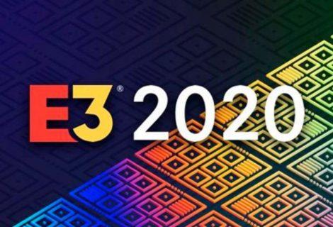 E3 2020: revelan las primeras compañías que estarán en Los Angeles