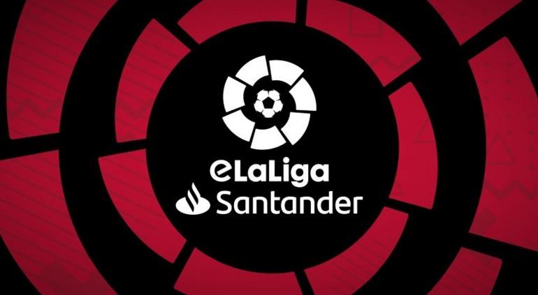 eLaLiga Santander vuelve con FIFA 20 y PlayStation 4 será el patrocinador oficial