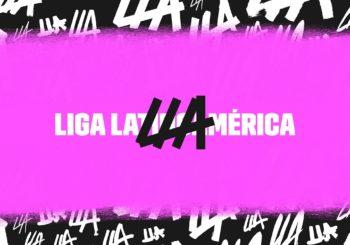 Liga Latinoamérica Clausura 2020: fechas y horarios para ver el segundo fin de semana
