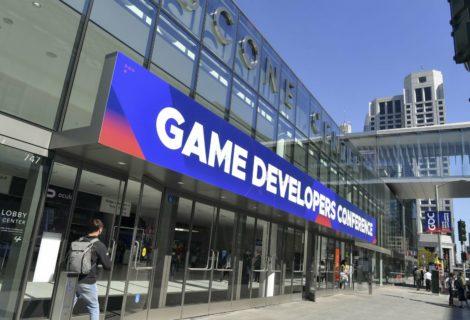 Más bajas en la GDC 2020: Microsoft, Epic y Facebook se suman a PlayStation y peligra la exposición