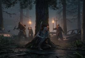 The Last of Us Part II tiene su primer tráiler doblado al español