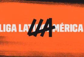 Comienza la renovada Liga Latinoamericana de League of Legends con estadio propio y nueva imagen