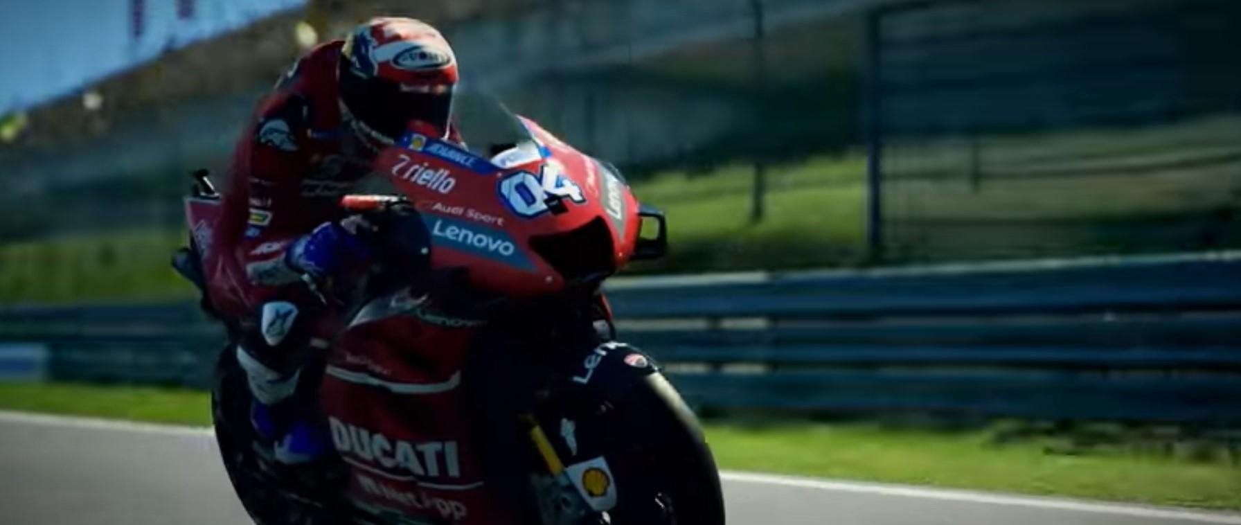 MotoGP 2020, el nuevo simulador de Milestone y Dorna Sports, tiene fecha confirmada
