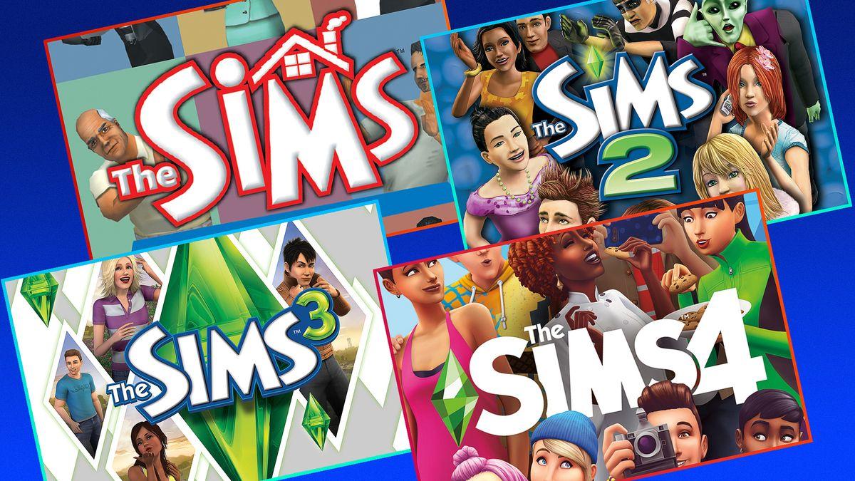 A 20 años de su lanzamiento, EA reveló las cifras impresionantes de Los Sims