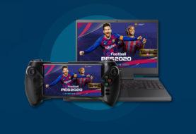 Samsung cierra su plataforma de videojuegos PlayGalaxy Link