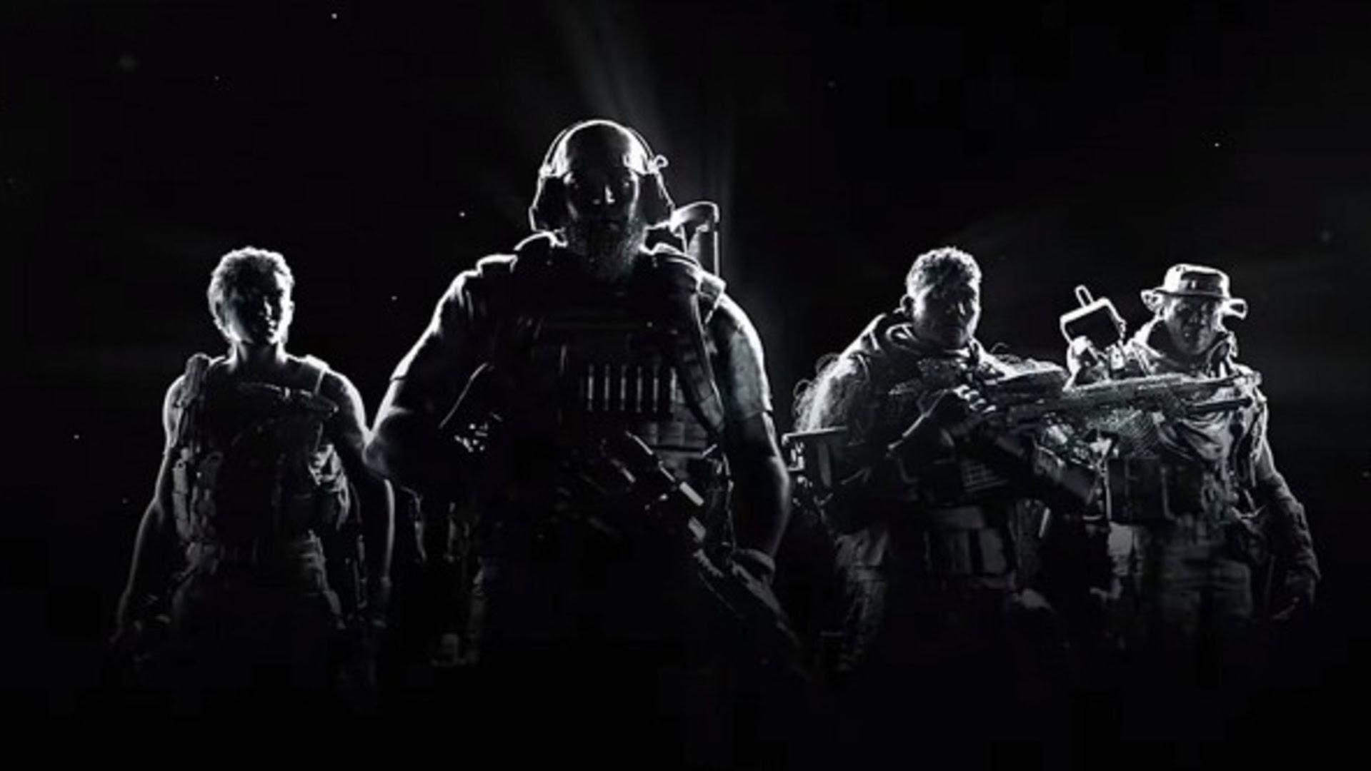 Ghost Recon Breackpoint estrena el Episodio 2: qué novedades llegan al juego de Ubisoft
