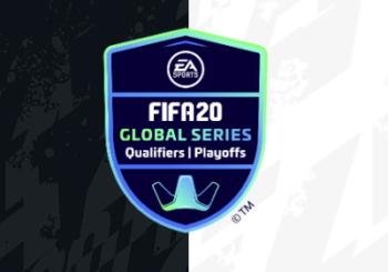 EA también sufre el coronavirus: suspendió la Global Series de FIFA 20