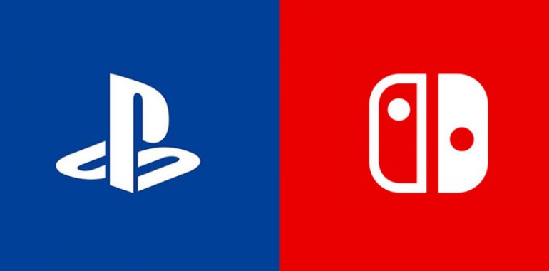 A causa del coronavirus PlayStation y Nintendo confirmaron que pueden llegar a sufrir demoras en lanzamientos de videojuegos