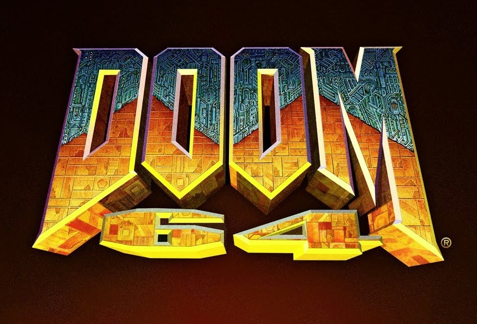 Doom 64 tendrá un nuevo episodio y más opciones en Nintendo Switch