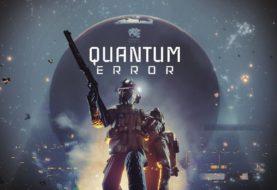 Quantum Error: se anunció un próximo juego para PS4 y PS5 con trailer y ya vamos viendo cómo son los juegos de la próxima generación