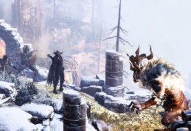 Larian Studios anunció un nuevo retraso en la fecha de lanzamiento de Baldur's Gate 3