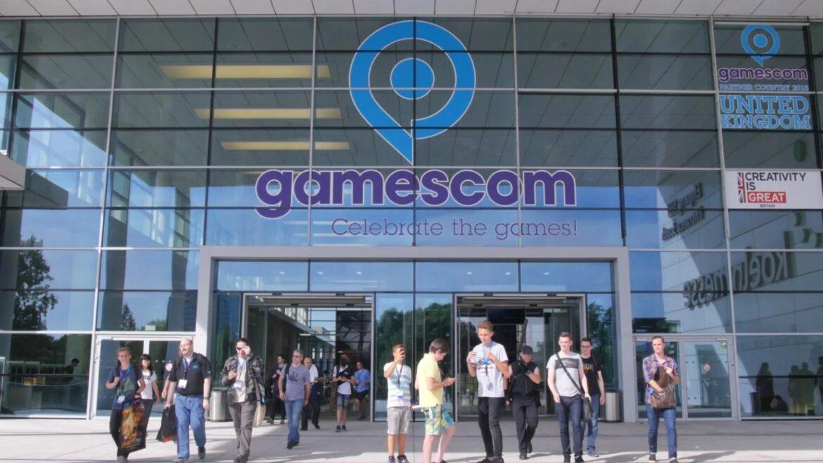 Gamescom 2020 no descarta el evento presencial a pesar del temor por el coronavirus