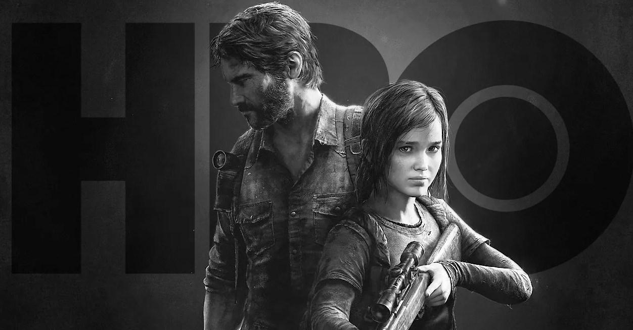 El compositor argentino Gustavo Santaolalla hará la música de la serie de The Last of Us (HBO)