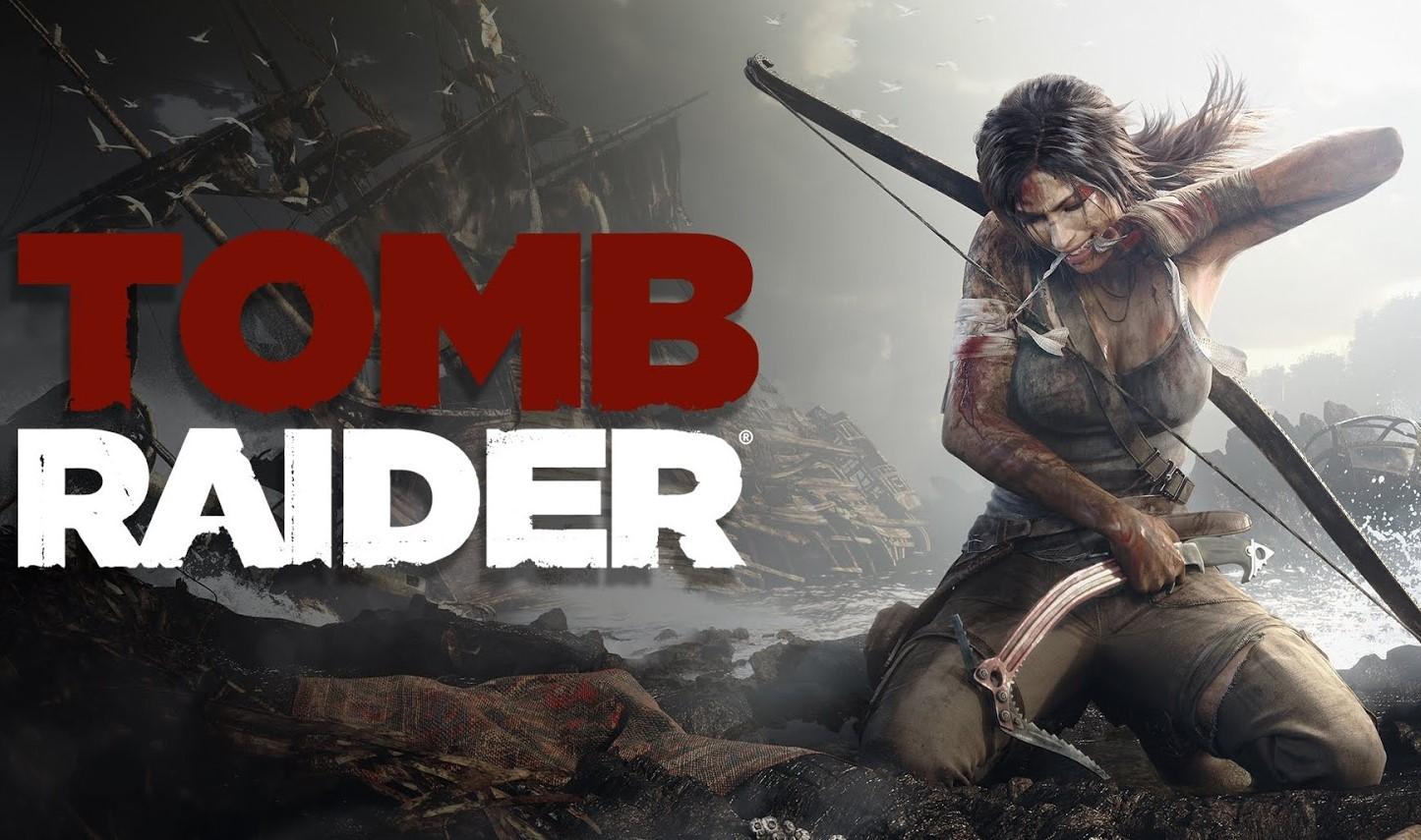 Crisis global por el coronavirus: Tomb Raider (2013) está gratis para siempre en Steam