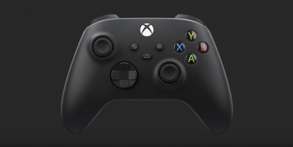 Microsoft explicó por qué el control de Xbox Series X volverá a funcionar con pilas