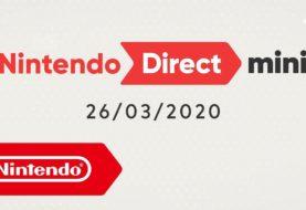 """Borderlands, Bioshock, expansiones de Pokémon,  una remasterización de Star Wars y más: Nintendo transmitió por sorpresa un Direct """"mini"""" con novedades"""