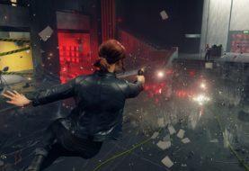 El próximo juego de Remedy estará conectado con Control y Alan Wake