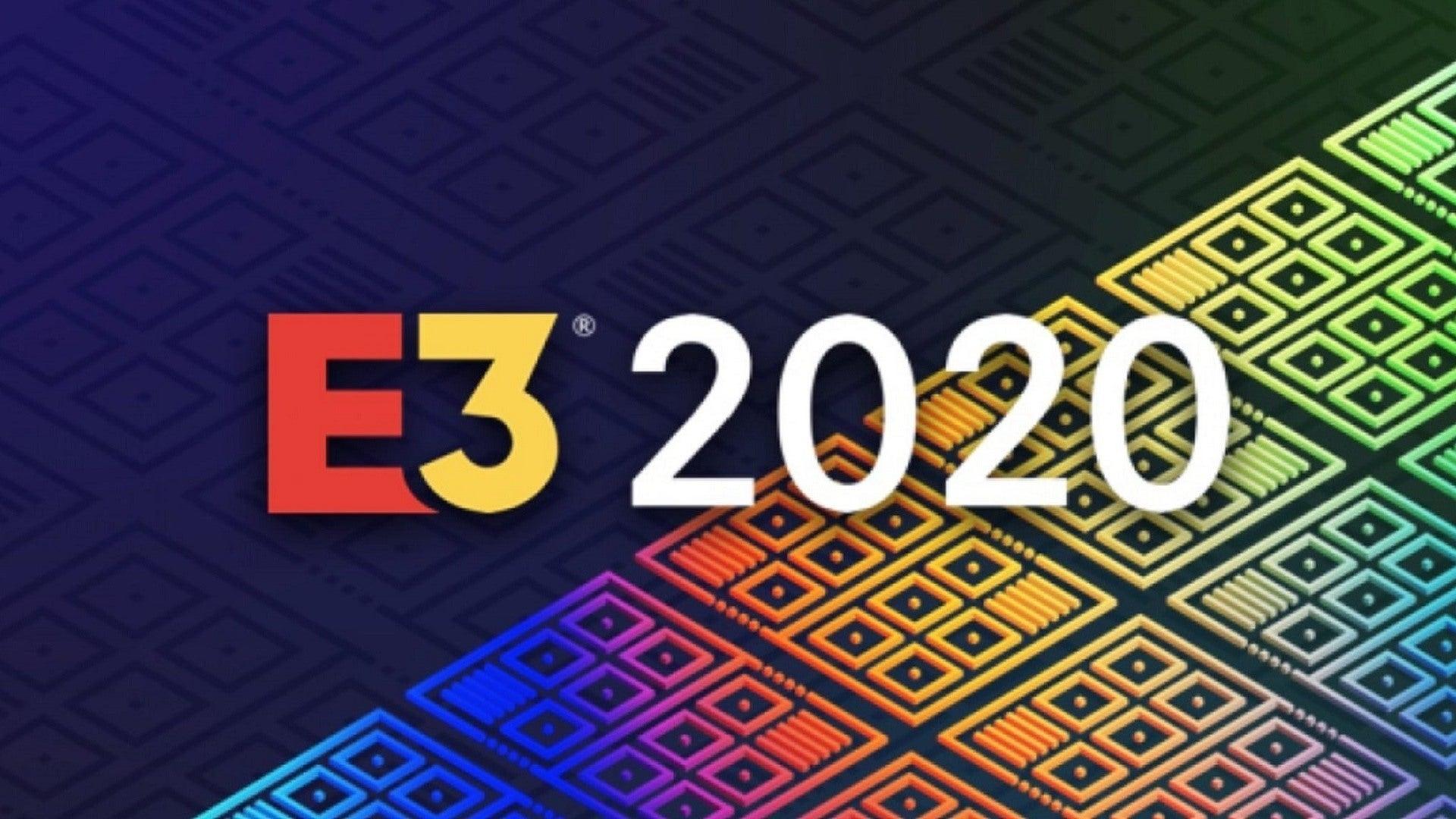 Es oficial: se canceló la edición 2020 de E3 por el coronavirus