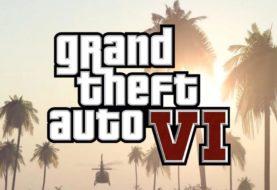 Rockstar Games habría revelado hace ocho años la fecha de lanzamiento de GTA VI