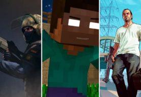 5 clásicos de la consola y la PC para pasar el fin de semana de cuarentena