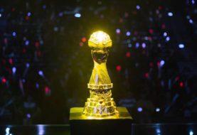 El coronavirus también golpeó a Riot Games: el MSI 2020 cambia de fecha