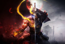 El segundo DLC de Nioh 2 ya cuenta con fecha confirmada para octubre