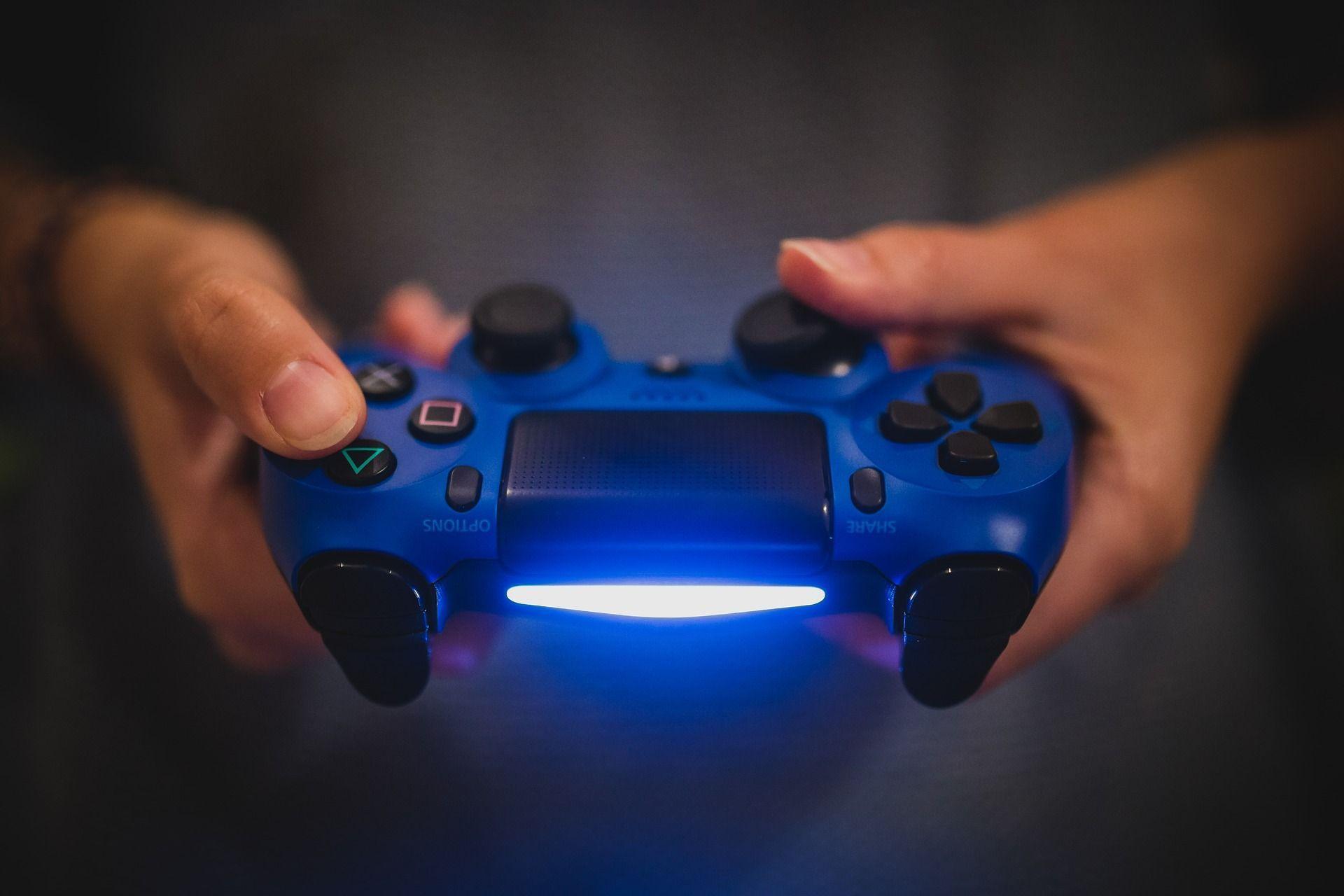 La Organización Mundial de la Salud ahora sí recomienda los videojuegos para afrontar la cuarentena