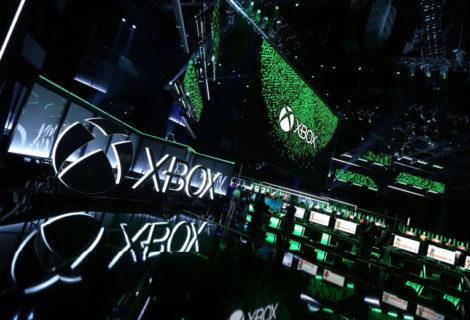 Microsoft y Ubisoft dieron a conocer sus planes tras la cancelación de E3 2020