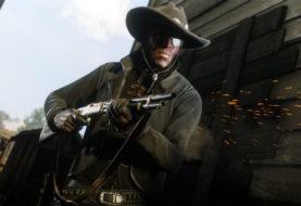 Red Dead Online reveló los beneficios, regalos y descuentos del fin de semana