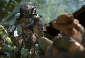 Seis consejos para sobrevivir en Predator: Hunting Grounds