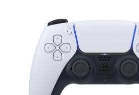 Sony le puso fecha a la presentación de los primeros videojuegos para la PS5
