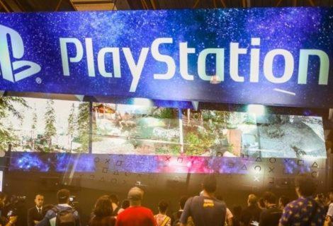 PlayStation se bajó de otro evento: confirmó que no va a concurrir a la Brasil Game Show 2020