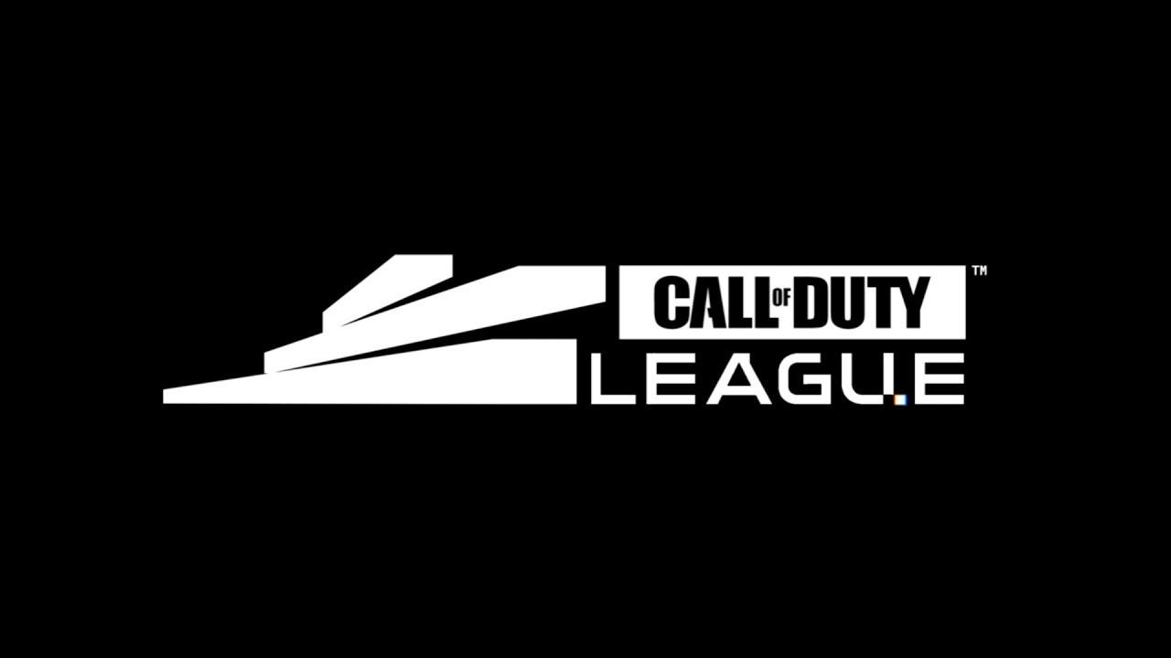 Activision anunció grandes eventos online y premios para Call of Duty League