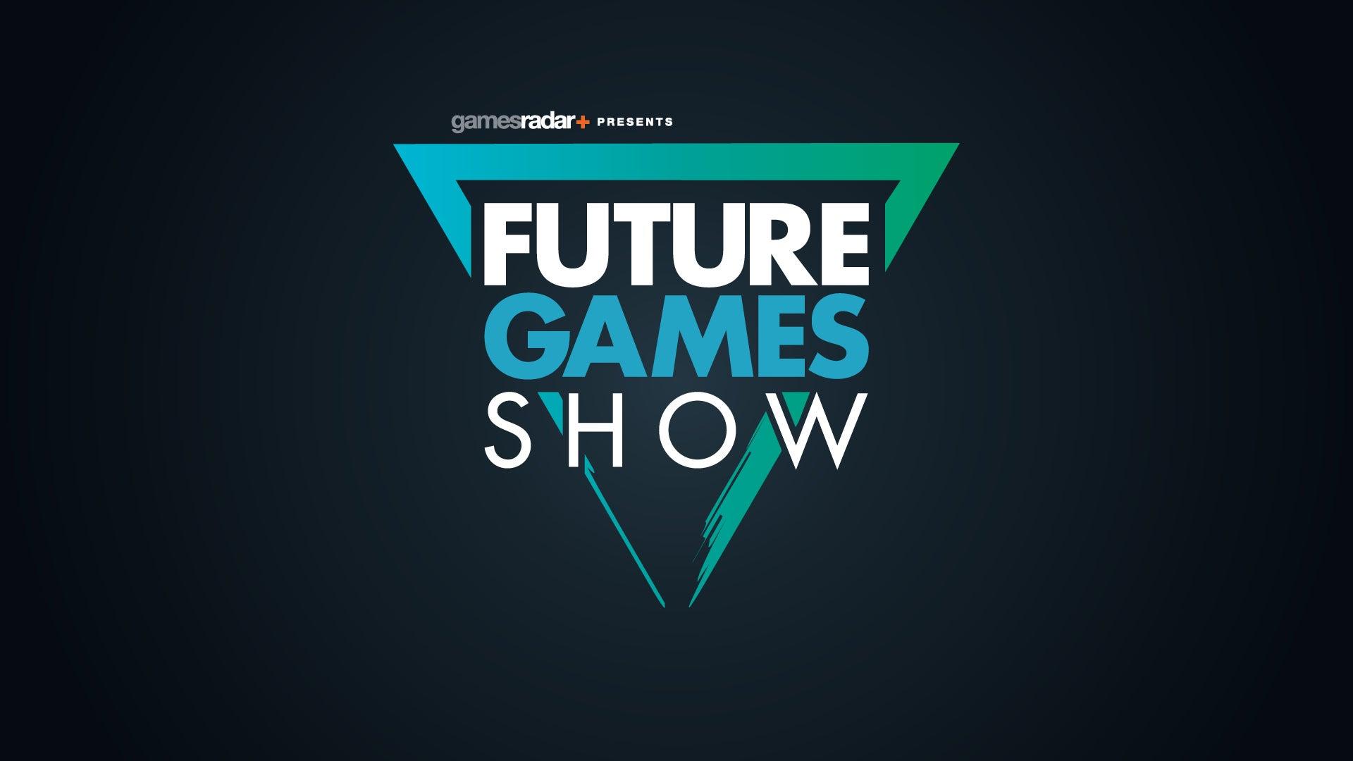 Se confirmó el Future Games Show en reemplazo del E3 2020 y se realizará en la misma época