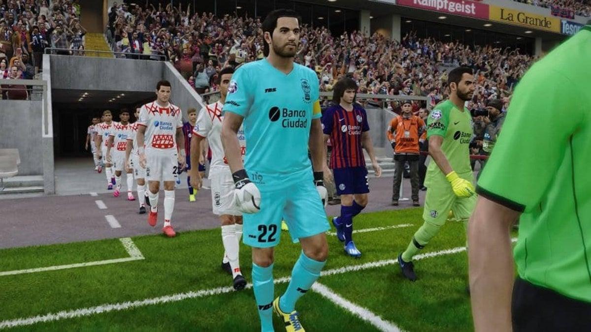 Huracán se quedó con el clásico virtual ante San Lorenzo y avanzó a semifinales